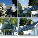 asphalt-shingles-new